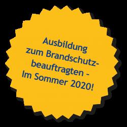 stoerer_sommerakademie_2020